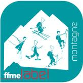 label_ffme_montagne
