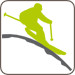 Thumnail_ski-alpinisme