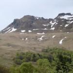 le Roc des Ombres