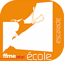 Label Ecole d'Escalade