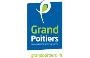 Grand Poitiers