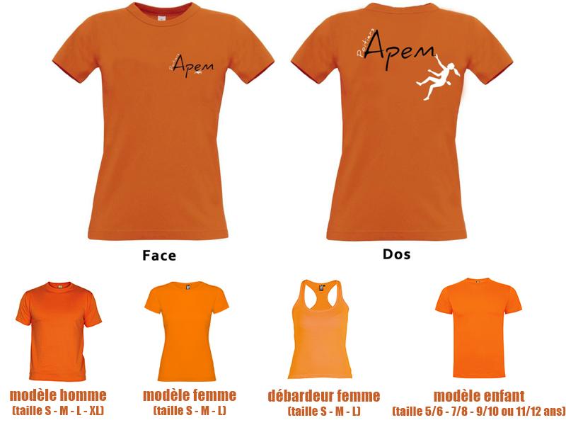 pres-tshirts-apem