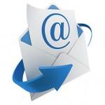 Logo_enveloppe_arobase