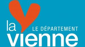 logo_la_vienne