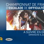 Championnat-france-diffi-pau-2016