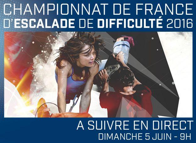 Championnat-france-diffi-pau-2016-reduite