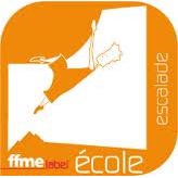 label_ffme_ecoleescalade