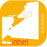 label_ffme_escalade