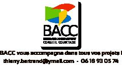 logo_BACC
